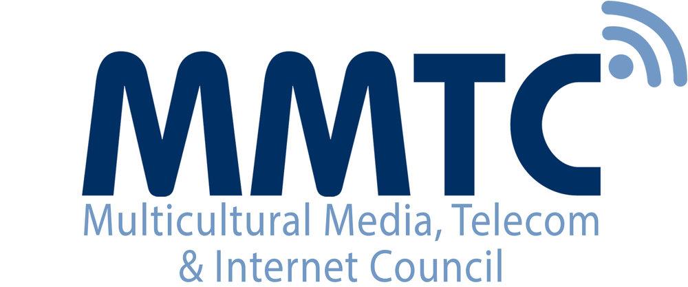 MMTC Logo.jpg