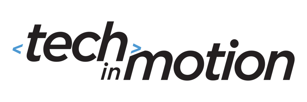 Tech in Motion Logo.png