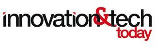 InnoTechToday Logo.jpg