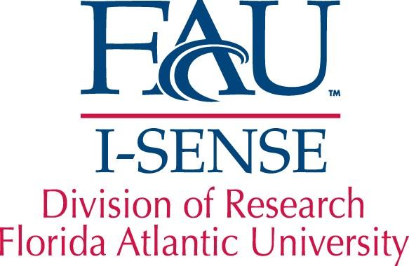 FAU-isense logo.jpg