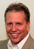 Kevin Koppenhaver 117.png