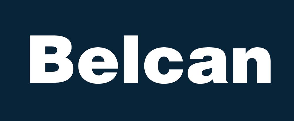 Belcan Logo.png