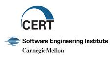 CERT-Logo.jpg