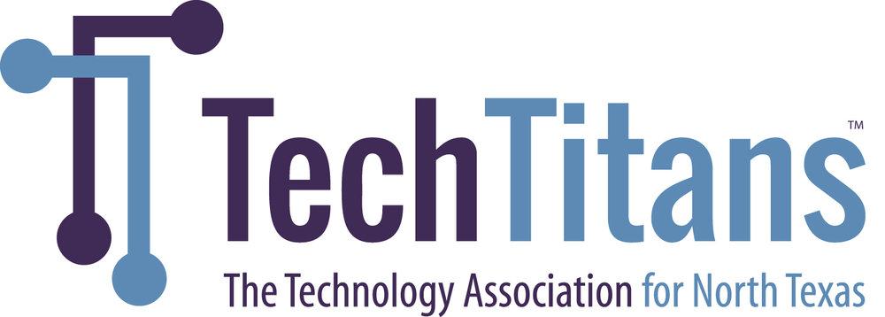 Tech Titans Logo.jpg
