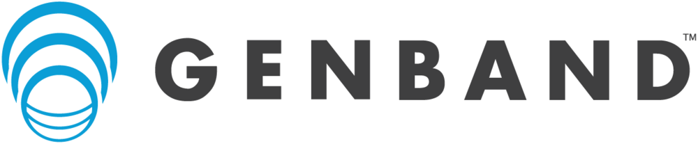 Genband New Logo.png