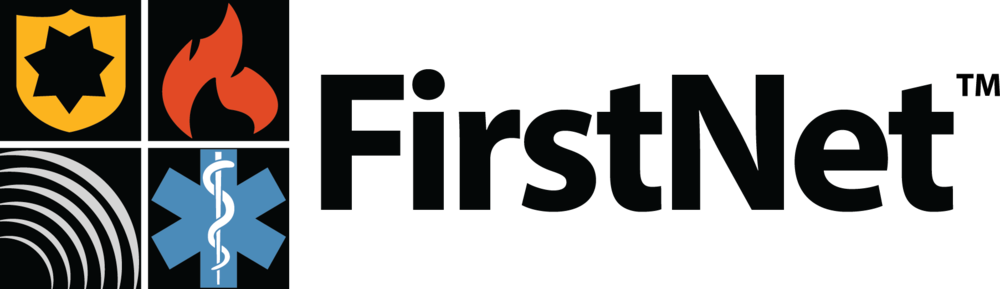 FirstNet Logo (TM).png