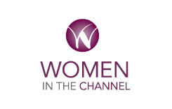 Women in the Channel Logo.png