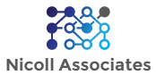 Nicoll Associates Logo.png