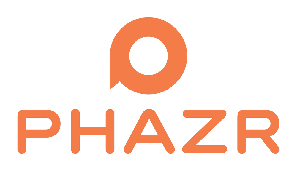 phazr_logo.png