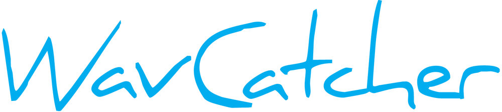 WavCatcher_Logo.jpg