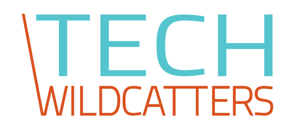 Tech Wildcatters Logo.png