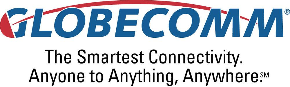 Globecomm logo.jpg
