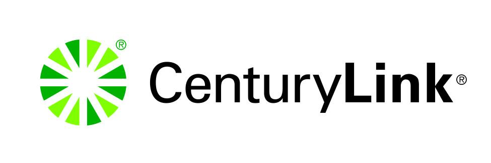 Century Link Logo.jpg