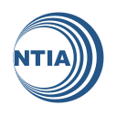 ntia_logo.png