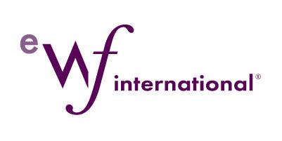 ewf-int-logo.jpg