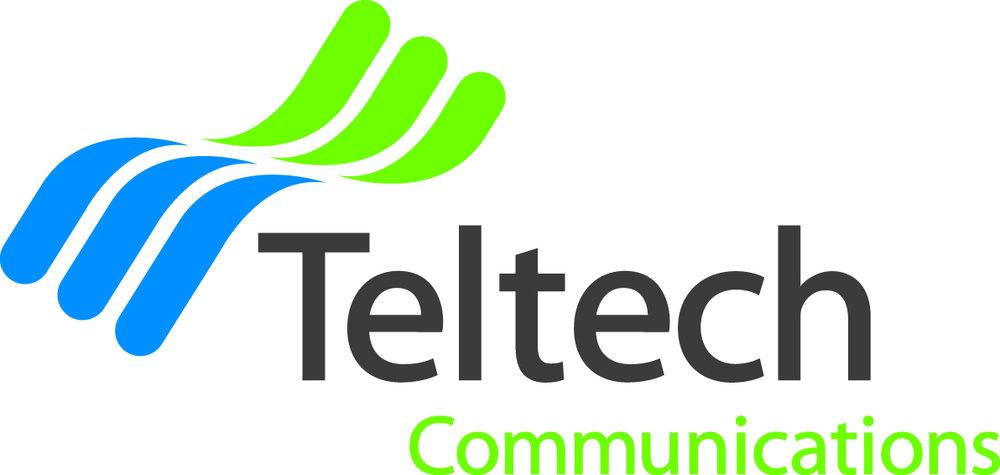 TelTech logo.jpg