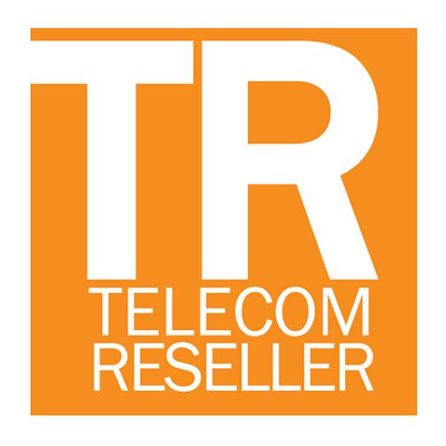 Telecom-Reseller-Logo-WhiteBorder.png
