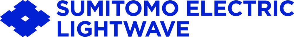Sumitomo logo.jpg