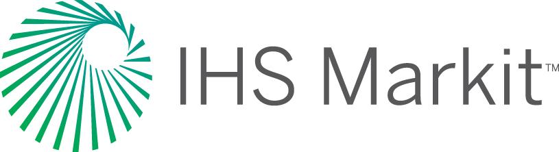 IHSM_Logo_H_prf_4cp_69mm.jpg