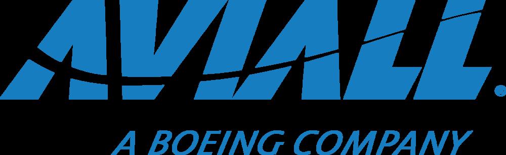 aviall logo.png