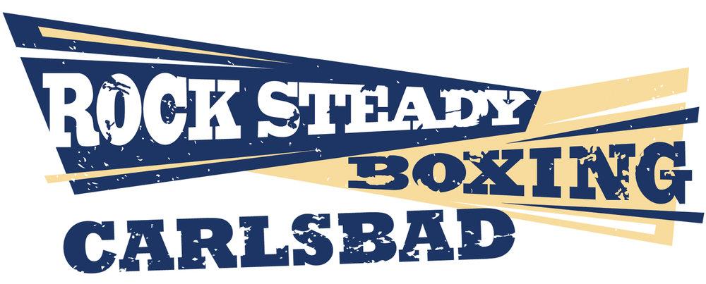 RSB Carlsbad Logo.jpg