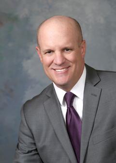 Tim Lewis (R-Albuquerque)