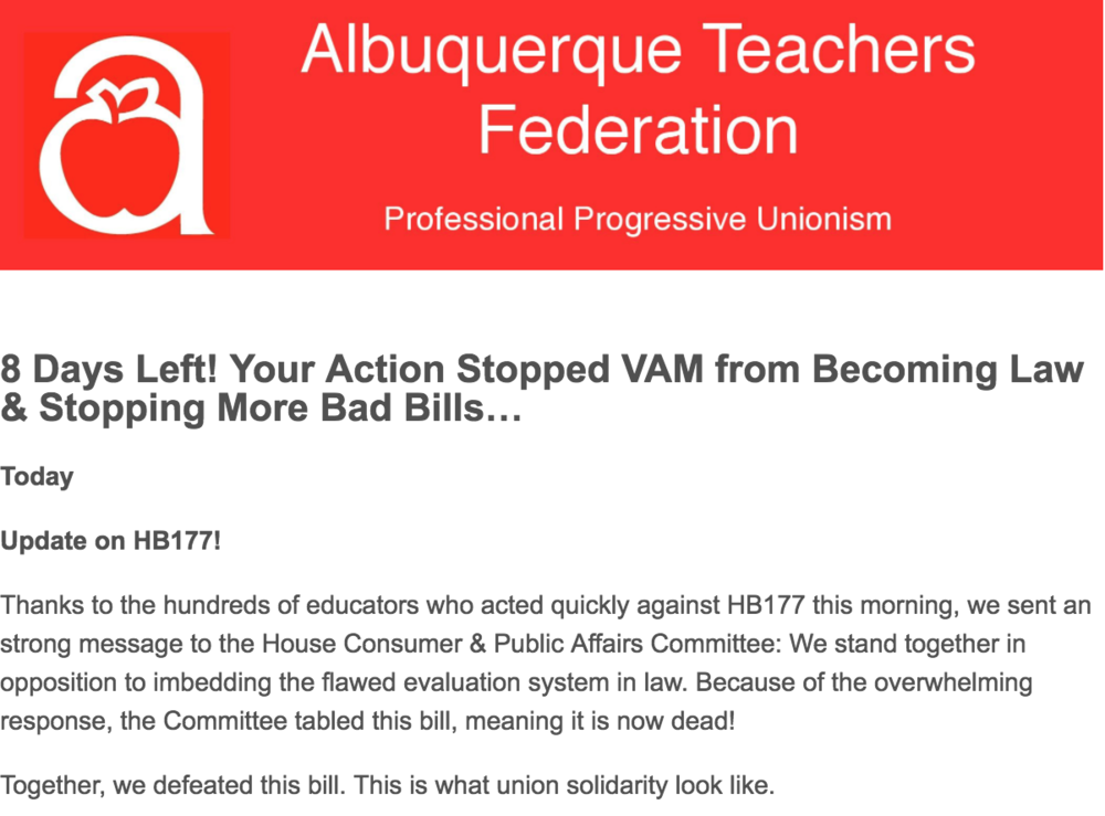 The Smear Machine in Action: Dancing on the grave of higher pay for teachers while simultaneously bashing another collective of teachers they happen to disagree with.