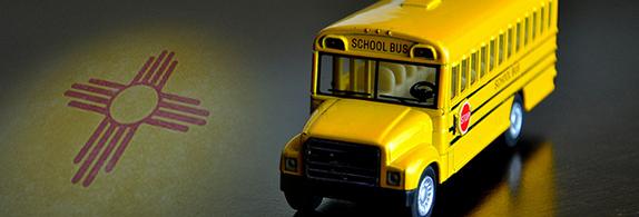 ed_in_nm4_school_bus.jpg