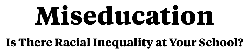 https://projects.propublica.org/miseducation/district/3500060