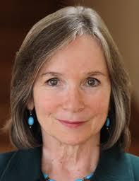 Sen. Mimi Stewart