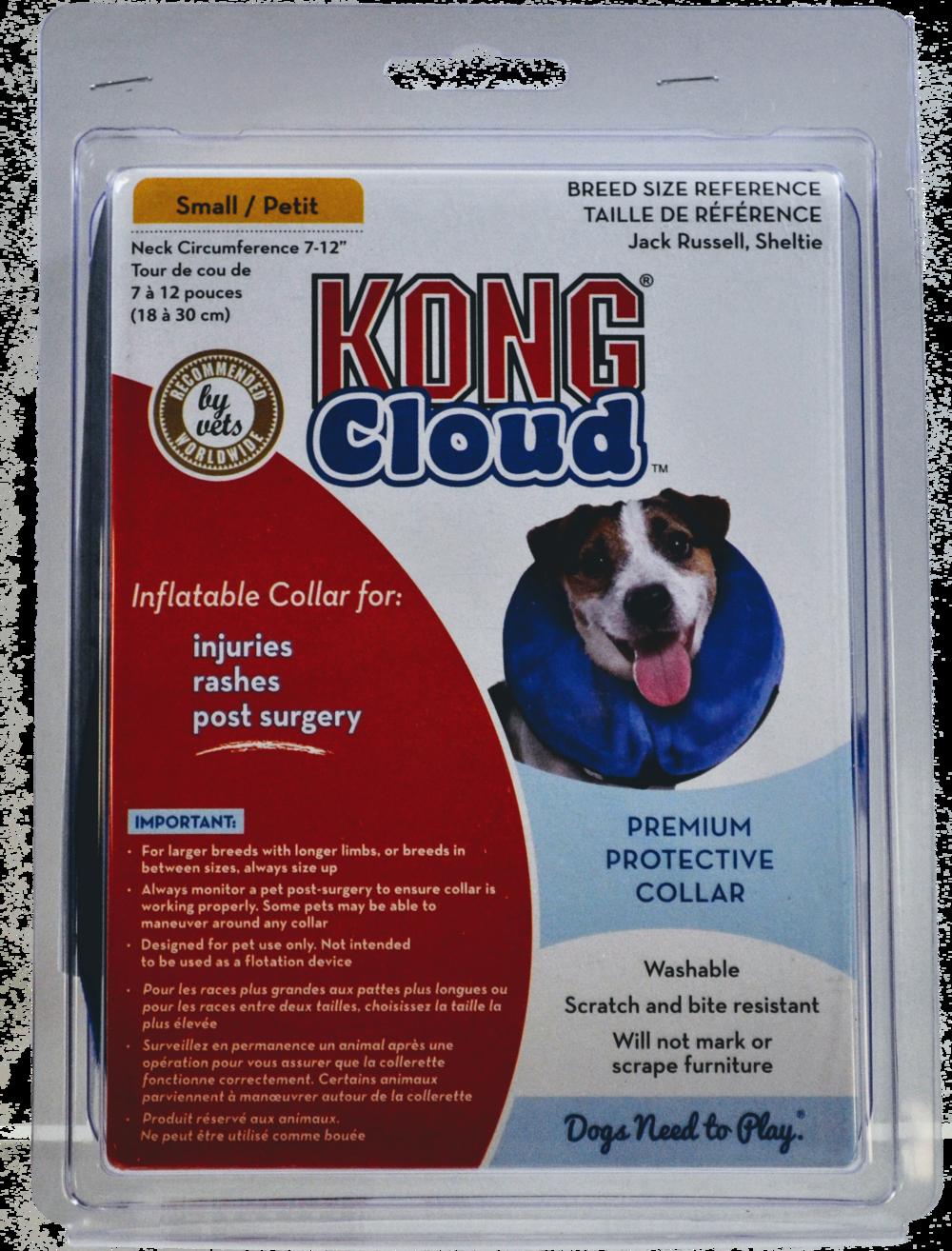 KongCloud.png
