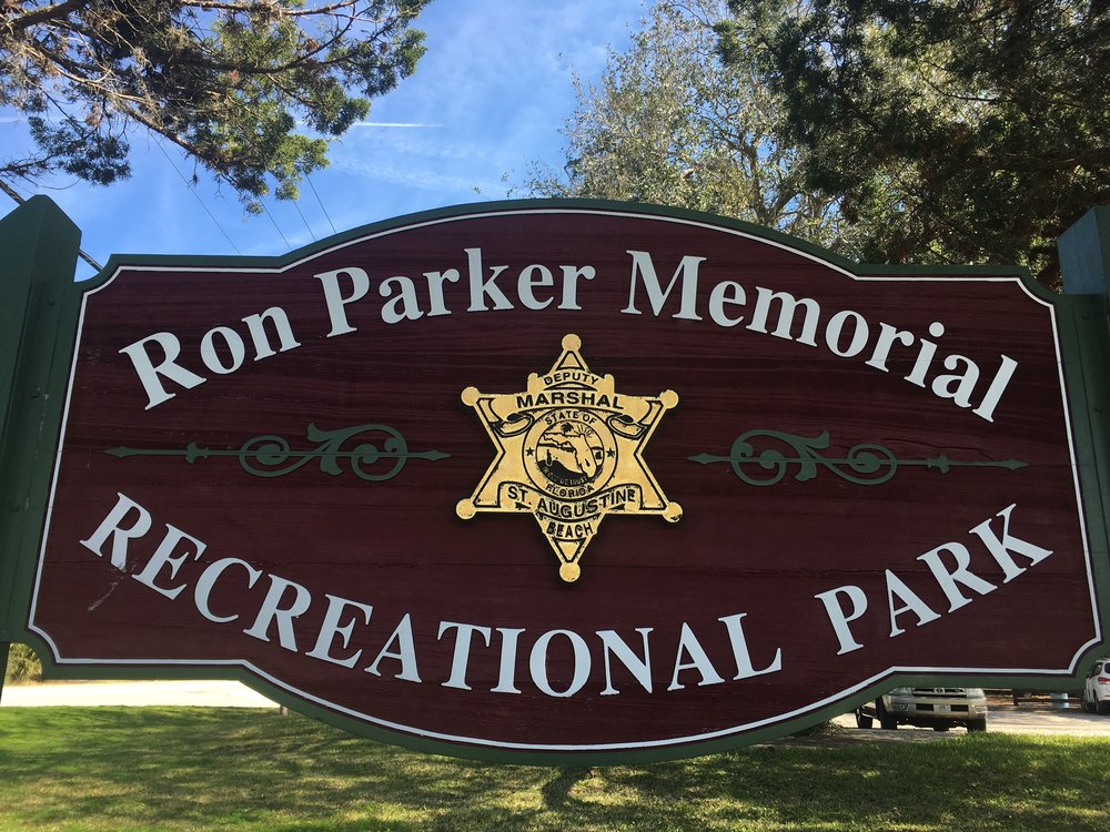 ron-parker-memorial-park-sign.jpg