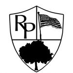 Citizens for Ron Parker Park, Inc., is 501(c)(3) organization formed in St. Augustine, Florida.