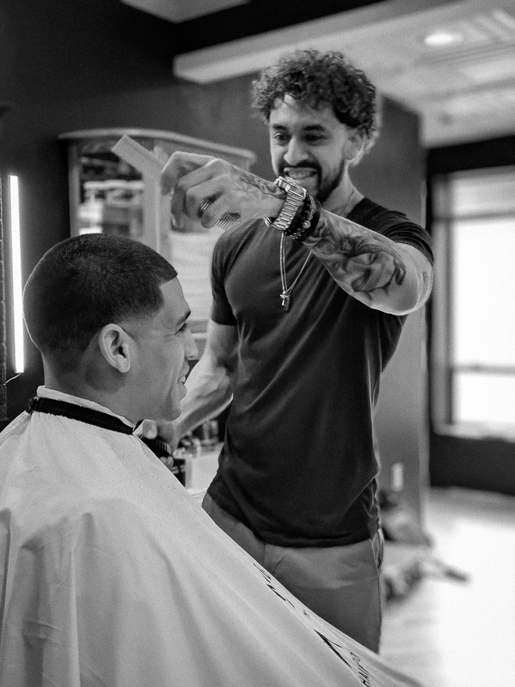 portland shaveshop-.JPG