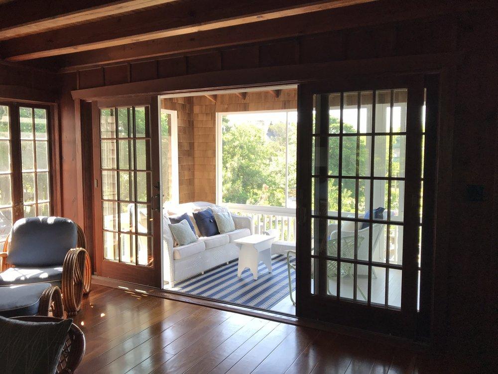 5. Porch 2.jpeg