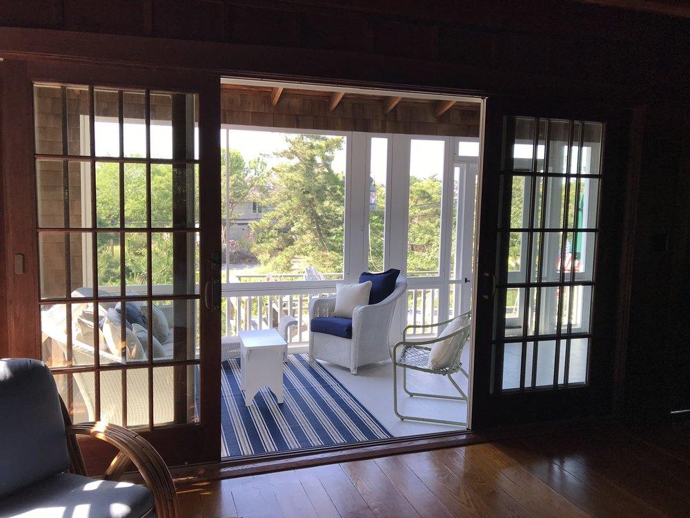 6. Porch 3.jpeg