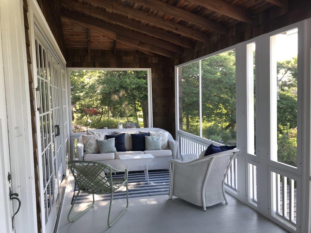 7. Porch 4.jpeg