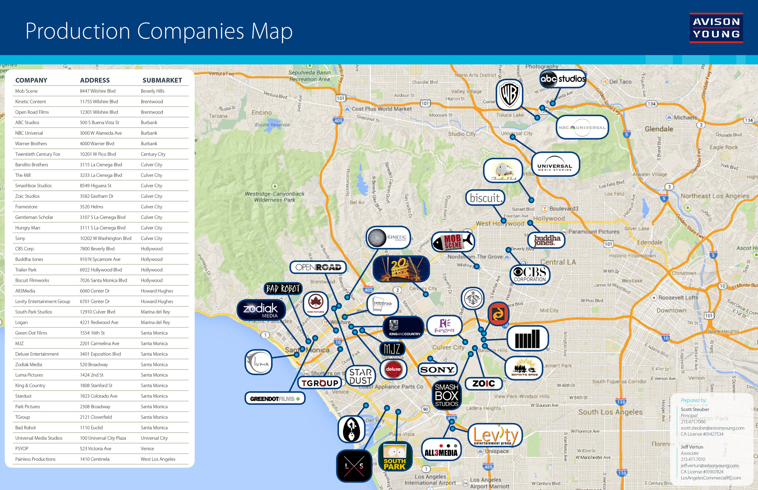 Production Company Map 05
