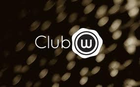 club w 2
