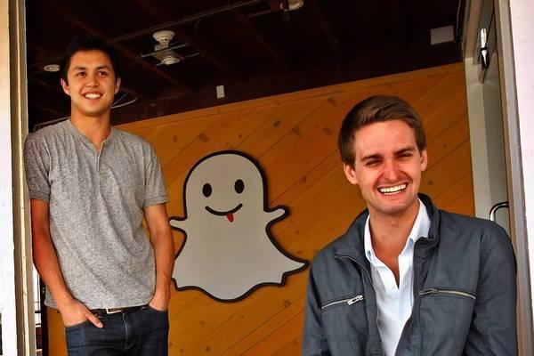 snapchat-founders.jpg