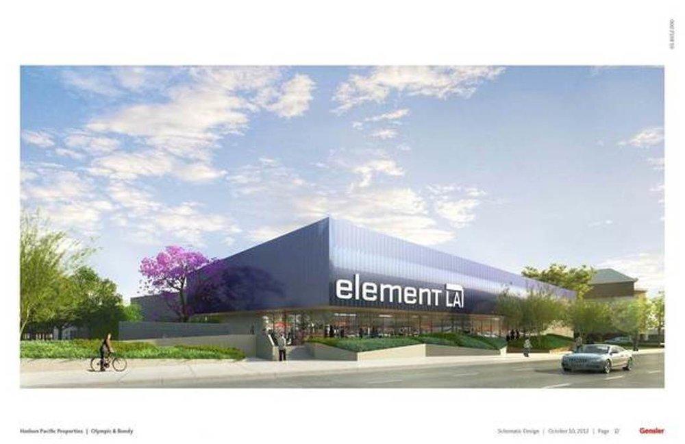 element-la2.jpg