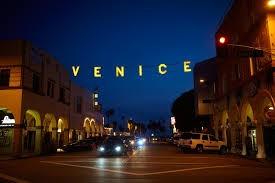 venice-e1384562155174.jpg