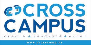 cross-campus.jpg