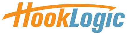 hooklogic logo