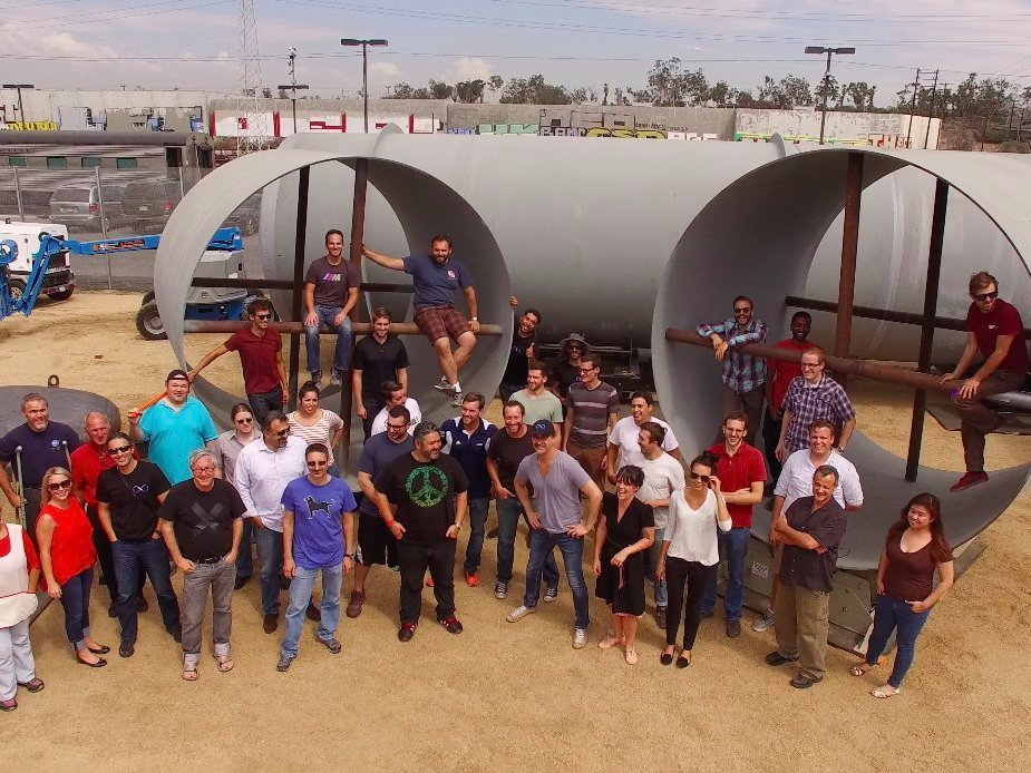hyperloop-technologies-wants-to-build-the-future-of-transportation.jpg