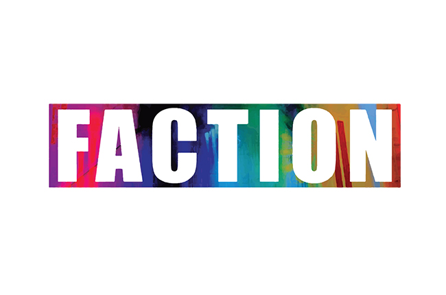 factionlogo