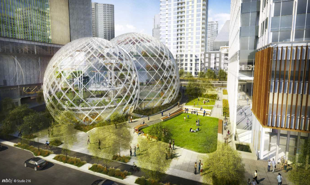 amazon HQ IMG 1.png