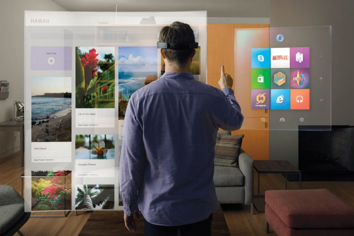 Microsoft-Hololens-augmented-reality-device-04-720x480 (1).jpg