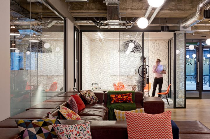 wework-corsham-street-offices-london-oktra-10-768x510-720x478.jpg