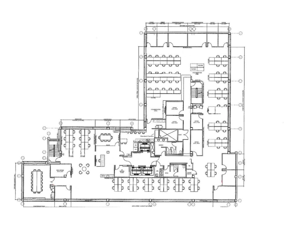 floor plan 1800 N Highland Floor Plan.png